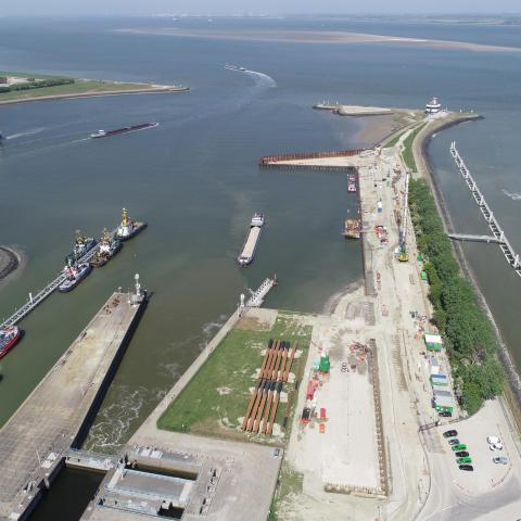 april 2020 - dienstenhaven